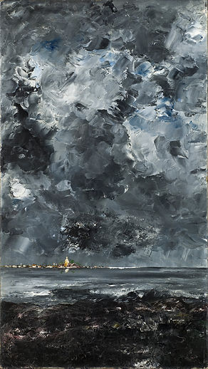 August_Strindberg_-_The_Town.jpg