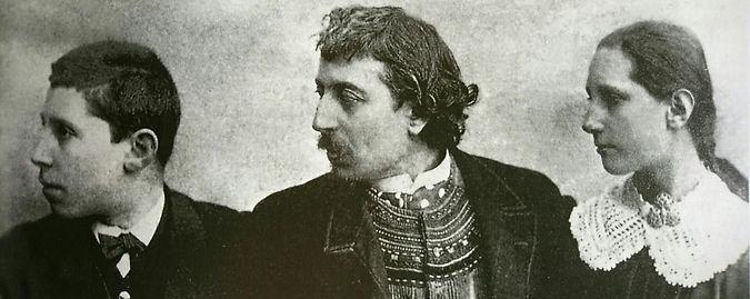 Gauguin Emil Aline.jpg
