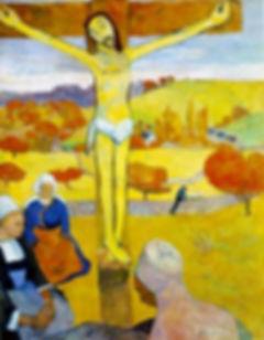 Gauguin_Christ_jaune.jpg