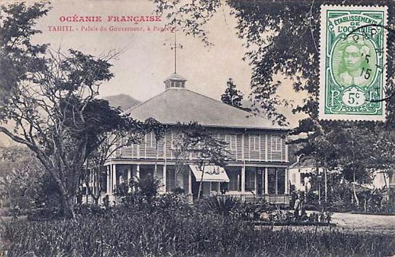 Palais du gouverneur.jpg