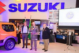 Suzuki1851.jpg