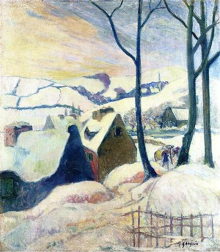 village-in-the-snow-1894.jpg!Large.jpg