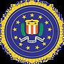 FBI_SHIELD-logo-2D02BDDAC8-seeklogo.com.