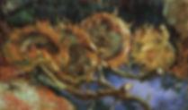 Van Gogh Quatre tounesols.jpg