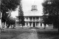 palais-royal_tahiti_héritage_démoli_1966