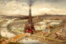exposition-universelle-de-1889.jpg