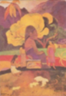 Gauguin_Hina_Maruru coll part.jpg