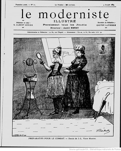 Le_Moderniste_illustré___paraissant_[...