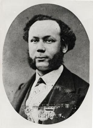 Lacascade (1841-1906).jpg
