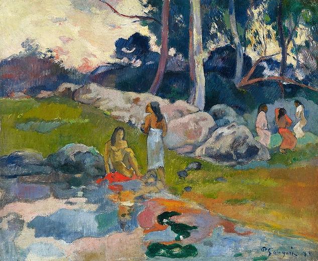 Gauguin_Femmes_au_bord_de_la_rivière.jpg