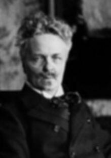 August_Strindberg.jpg