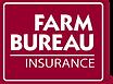 kisspng-nc-farm-bureau-insurance-america