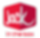 1200px-Jack_in_the_Box_2009_logo.svg.png