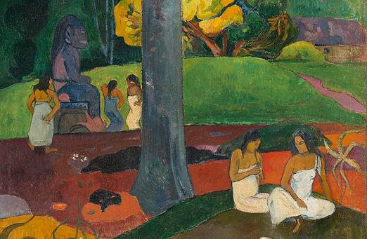 Paul_Gauguin_-_Mata_Mua.jpg
