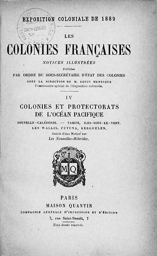 Exposition_coloniale_de_1889_.JPEG