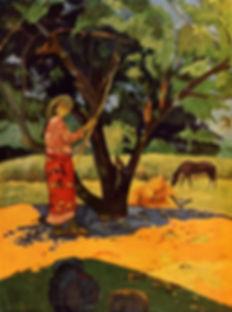 Gauguin_Mau_taporo.jpg