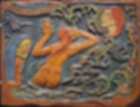 Soyez_mystérieuses_de_P._Gauguin_(Grand_