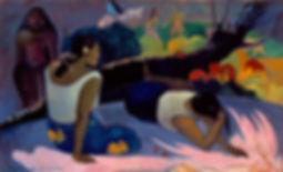 Gauguin_Arearea_no_varua_ino.jpg