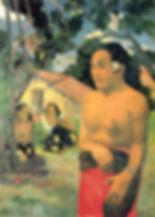 2048px-Paul_Gauguin_143.jpg