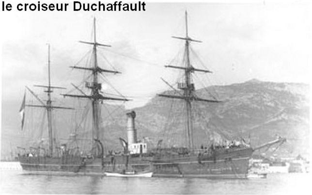 Duchaffault.jpg