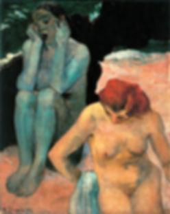 Gauguin_1889_La_Vie_et_la_Mort.jpg