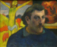Gauguin_portrait_1889.JPG