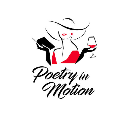 Poetry In Motion Logo 2019-03.jpg