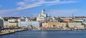 Helsinki-video-poster-2560x1150_tcm8-132