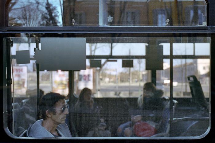bus-halves.jpg