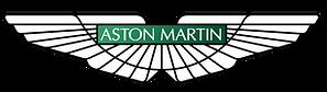 aston martin swarovski crystal ride on car