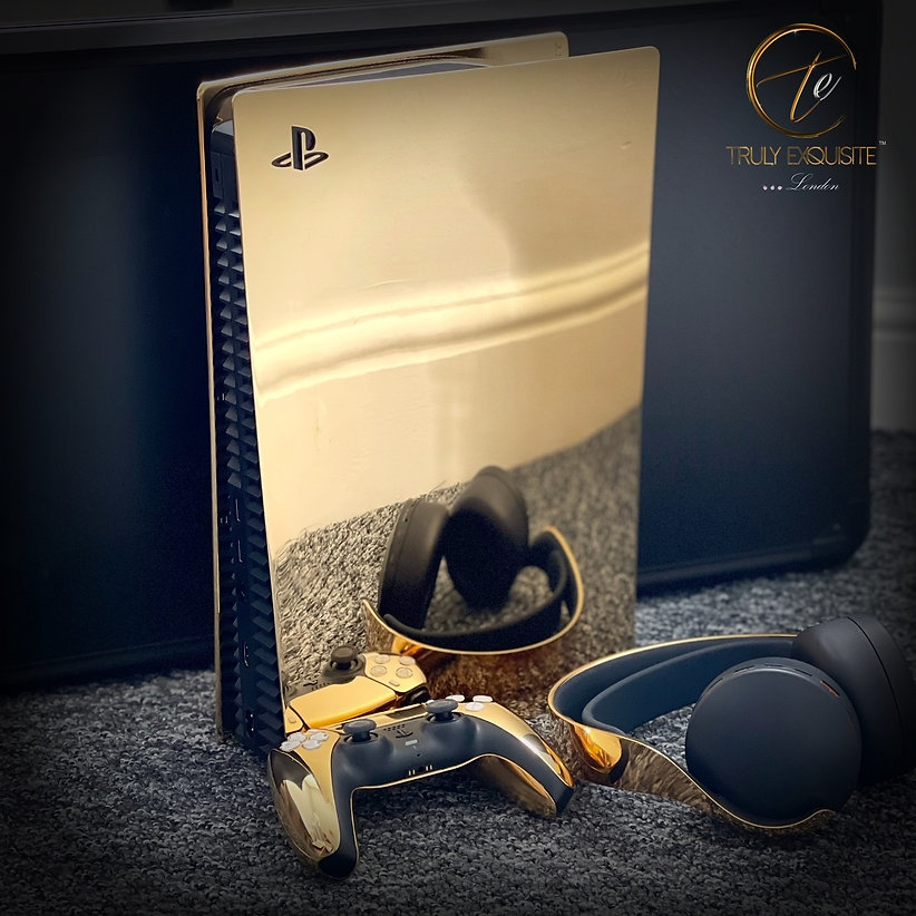 24K Gold PS5 image.jpg
