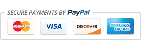 secure-payments-by-paypal.png