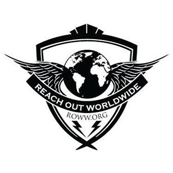 Reach Out Worldwide Roww.org