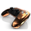Thumbnail: Luxury Customised Plated Playstation 5 Dualsense Controller
