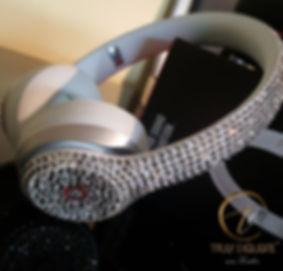 swarovski beats by dre headphones.jpg
