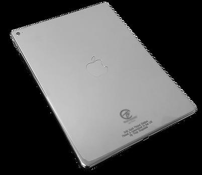 platinum ipad Pro.png