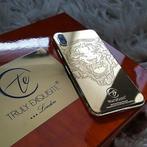 Tiger iphone X.jpg