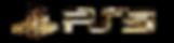 ps5 gold logo.png