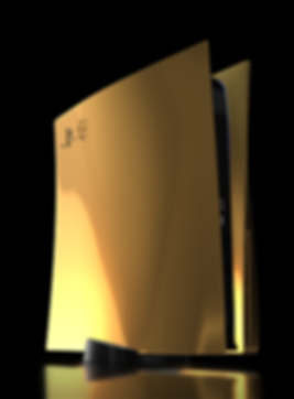 24k Gold PS5 vertical.png