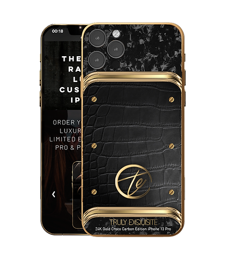 Croco Carbon iphone 13.png