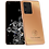 Thumbnail: Luxury Plated Edition Samsung Galaxy S20 / S20+ / S20 Ultra (5G)