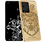 Thumbnail: Luxury Plated Lion Edition Samsung Galaxy S20 / S20+ / S20 Ultra (5G)