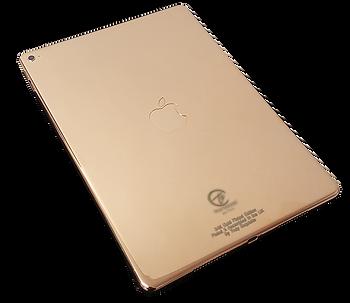 18k rose Gold ipad Pro.png