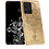 Thumbnail: Luxury Plated Dragon Edition Samsung Galaxy S20 / S20+ / S20 Ultra (5G)