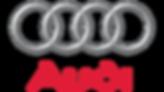Audi Swarovski ride on car
