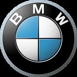 bmw swarovski ride on car