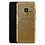 24K Gold Dragon Limited Edition Samsung S9