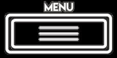 menu icon white.png