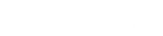 iPhone 8 Plus logo
