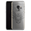 Platinum Tiger Limited Edition Samsung S9